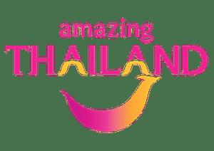 Thailand Logo 2017